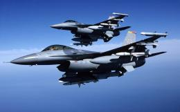 tag general dynamics f 16 fighting falcon wallpapers backgrounds 1886