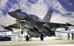 16 Fighting Falcon : Hd Wallpapers 865