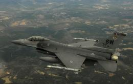 16 Fighting Falcon HD Wallpapers Download Free Wallpapers in HD for 440