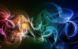 Tag: Abstract Smoke Wallpapers, Backgrounds, Photos, Imagesand 990