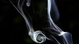Download Abstract Smoke Wallpaper Abstract Smoke Hd Wallpap 1598