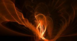 abstract smoke background| wallpapers55 comBest Wallpapers for 1872
