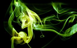 smoke abstract desktop wallpaper smoke wallpaper abstract wallpaper 357