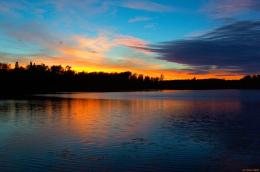 941 sunset lake fishing | 941 sunset lake fishing wallpapers 246
