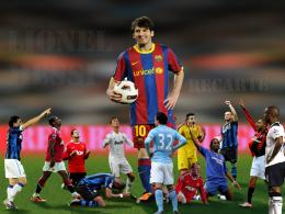 lionel messi the best football playerwallpaper jpg 1070