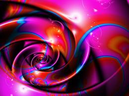 Abstract fractals swirls spirals wallpaper | 2560x1920 | 318629 824