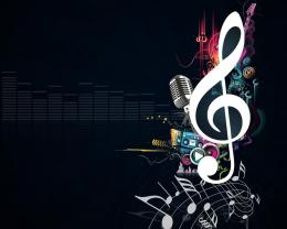 Cool Music Backgrounds 8332 Hd Wallpapers in MusicImagesci com 292