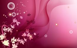Pink Music Notes Wallpaper 9302 Hd Wallpapers in MusicImagesci com 917