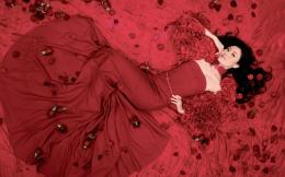 Red or Dead – 45 Attractive Red Color Inspired Photographs | Web 1296
