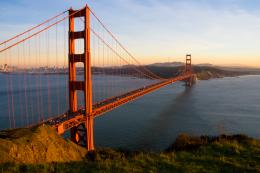 Golden Gate Bridge Wallpapers | Live HD Wallpaper HQ Pictures, Images 746