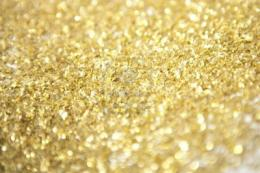 com wp content uploads 2013 05 5446624 gold glitter close up jpg 459