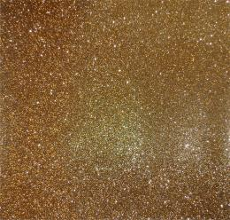 Gold Glitter Paper by Aquastock on DeviantArt 409