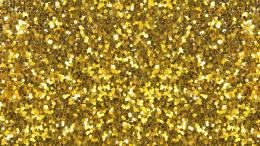 Gold Glitter Twitter Background Co exist2013 04 11 584