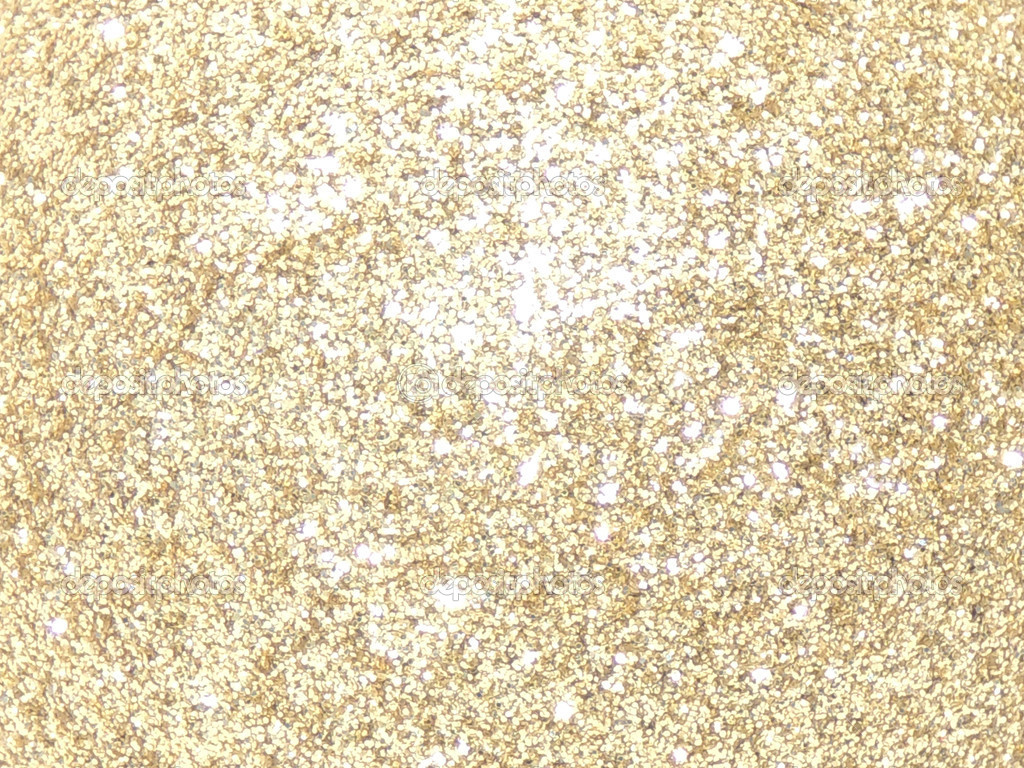 Gold Glitter Backgrounds   The Art Mad Wallpapers 581