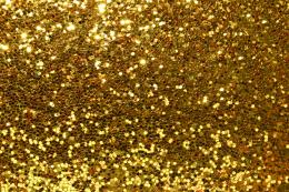 Gold Glitter Backgrounds | The Art Mad Wallpapers 1849
