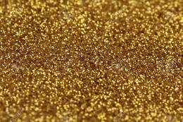 Gold Glitter Backgrounds | The Art Mad Wallpapers 1252