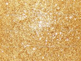 File Name: Gold Glitter Wallpaper 555