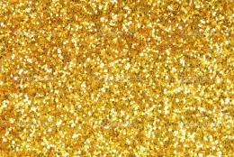 Gold Glitter Backgrounds | The Art Mad Wallpapers 690
