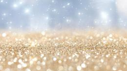 Glitter Wallpapers | Best Wallpapers 1178