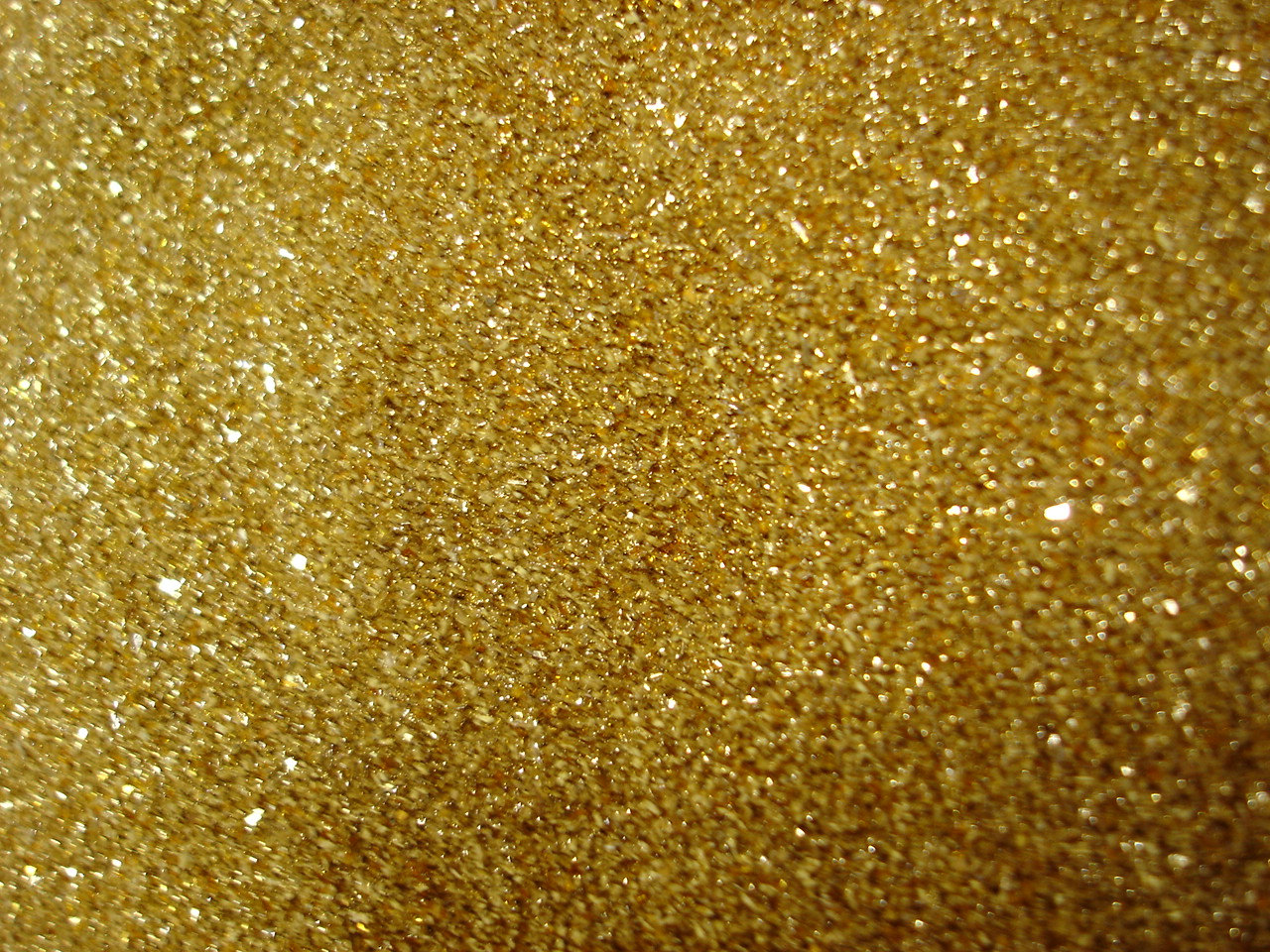 Gold Glitter 1072 :: Golden Glitter Wallpaper: digitalresult.com/view/8-golden-glitter-wallpaper