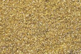Twitter Background Glitter Gold Twitter backgr… 1723