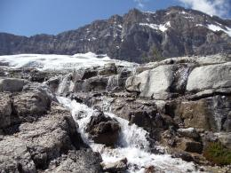 Kate\'s Travels: Iceline Trail Hike, Yoho National Park, BC 1505