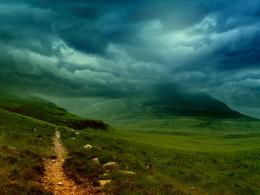 hills wallpapers nature green hills wallpapers nature green hills 148