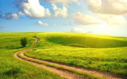 Green Hills Desktop WallpaperHD Wallpapers Backgrounds of Your 796