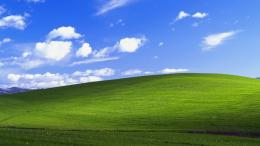 Green hill Wallpaper #4665 1983