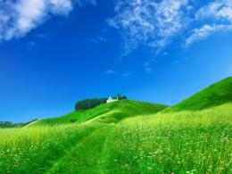 green hills wallpaper green hills hd wallpaper green hills wallpaper 1906