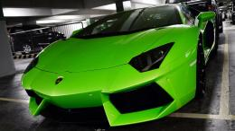Lamborghini cars wallpapers are free download in hd HD wallpapers 1490