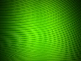 Green Wallpaper PC Awesome Desin #6825 Wallpaper | Cool Walldiskpaper 1380