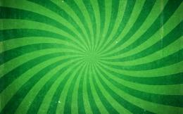 Abstract Green Desktop Background Green Wallpaper 1179
