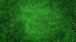 Paper Backgrounds | Green Pattern Background 369