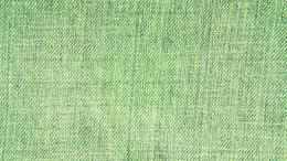 paper backgrounds com green vintage fabric t green vintage fabric 658