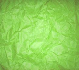Lime Green Paper Background 1800x1600 Background Image, Wallpaper 447