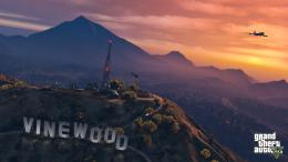 GTA V Release Dates for PS4, Xbox One and PC Revealed with New 888