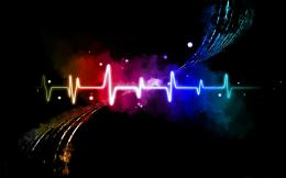 Heartbeat Wallpapers 1182