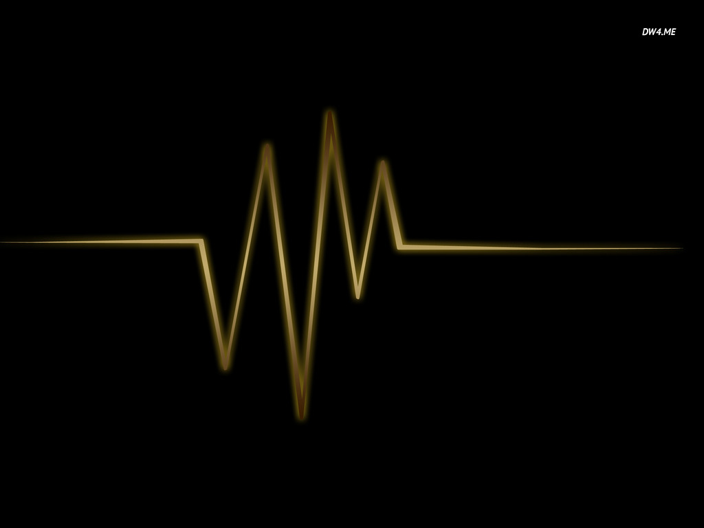 Heartbeat wallpaperAbstract wallpapers#506 1956