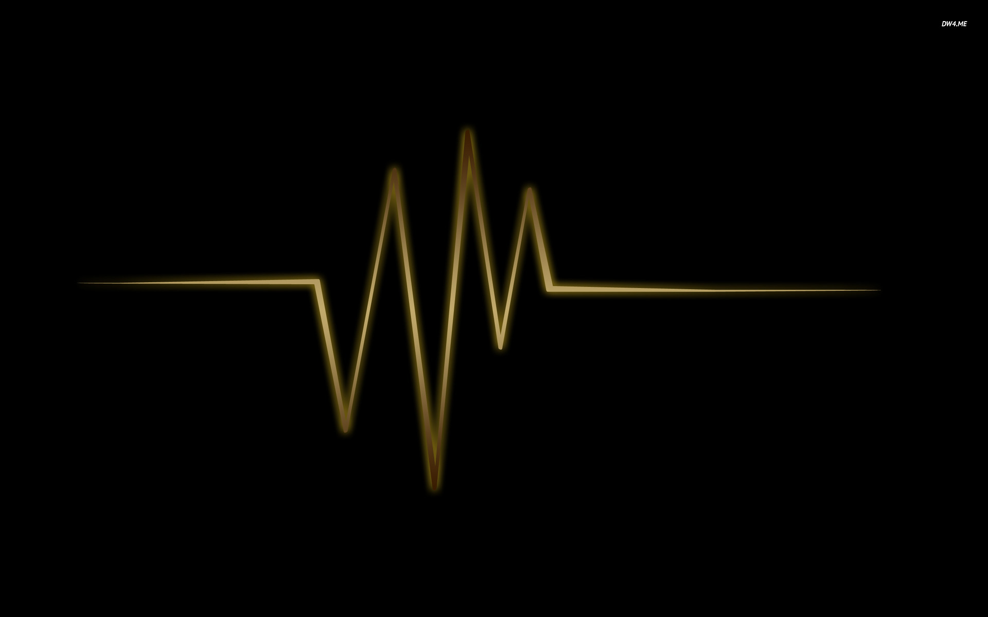 Heartbeat wallpaperAbstract wallpapers#506 1800