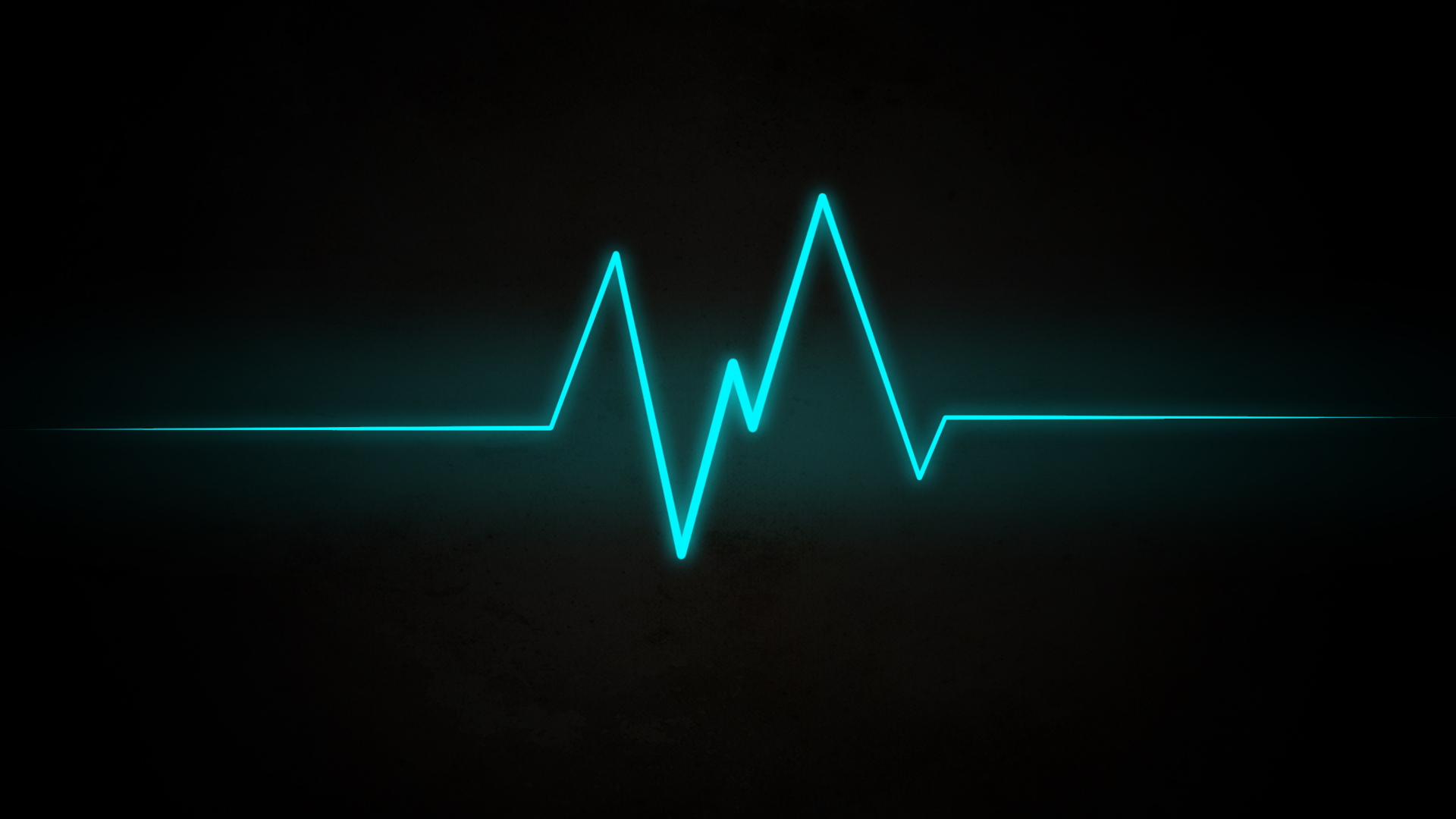 heart beat wallpaper | wallpapers55 comBest Wallpapers for PCs 1777