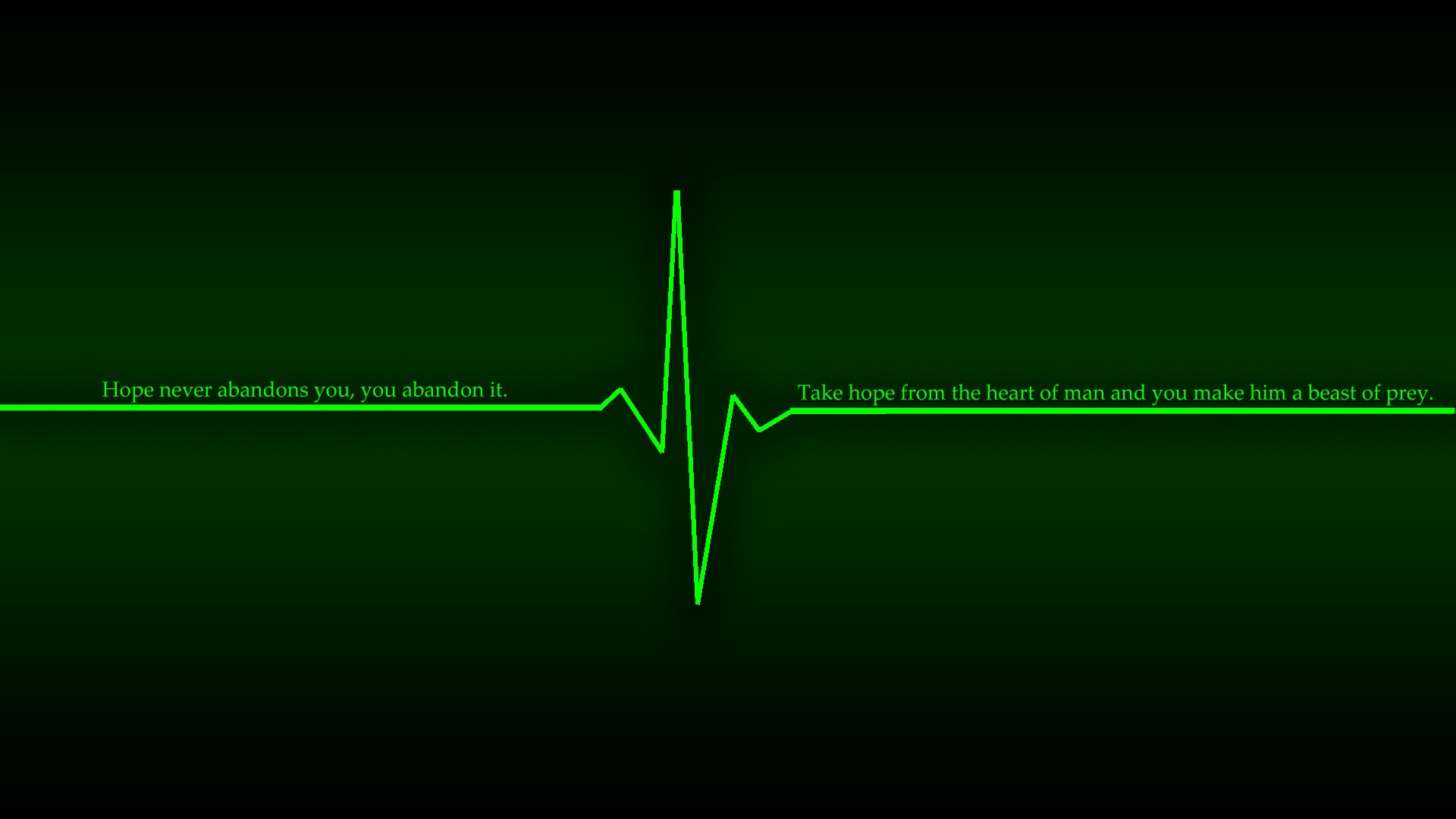 Heart Beat wallpaper893145 1364