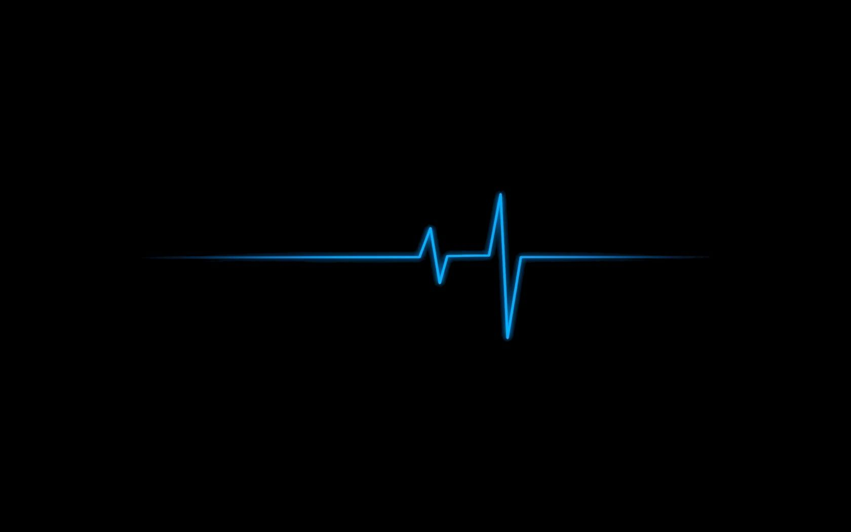 Images ForHeartbeat Wallpaper 504