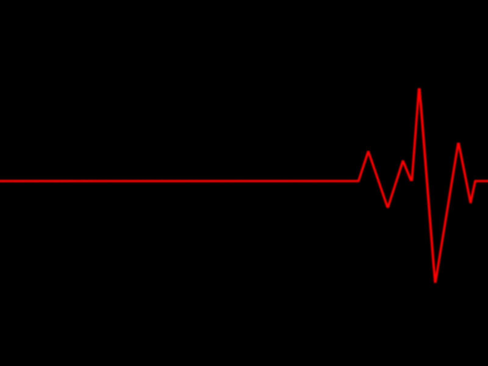 Heartbeat WallpapersWallpaper Cave 1870