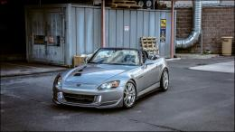Honda S2000 roadster cars tuning japan wallpaper | 1600x900 | 496444 1353