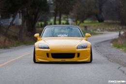 Honda s2000 S2k custom tuning wallpaper | 1680x1120 | 845566 663