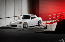 Honda S2000 roadster cars tuning japan wallpaper | 1600x1057 | 496660 1885