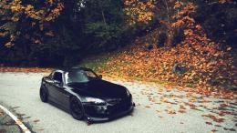 honda, s2000, tuning, japan, car, car, wallpaper, honda, s2000, tuning 172
