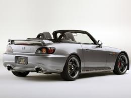 2004 Honda S2000 roadster tuning convertible f wallpaper | 2048x1536 560