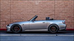 Honda S2000 roadster cars tuning japan wallpaper | 1600x901 | 496657 1651